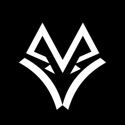 MIDNIGHT FOX's avatar