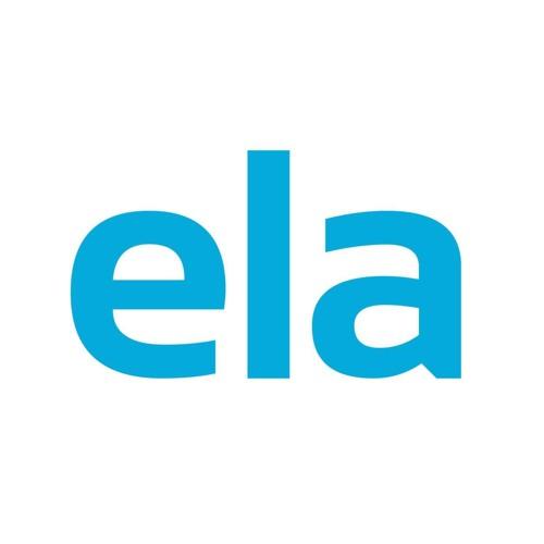 English for Latin America's avatar