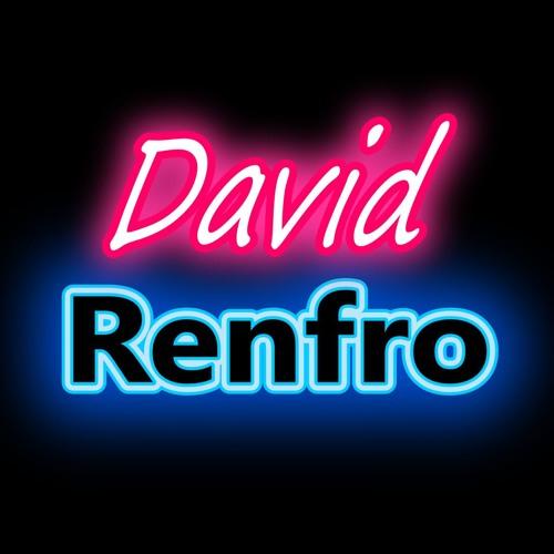 David Renfro's avatar