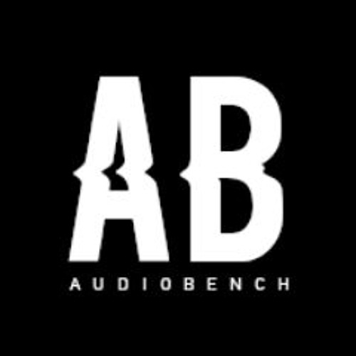 audiobench's avatar