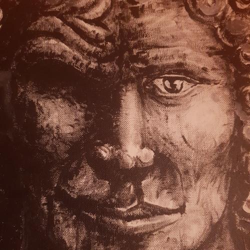 Van Curly's avatar