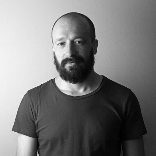 Andrey Djackonda's avatar