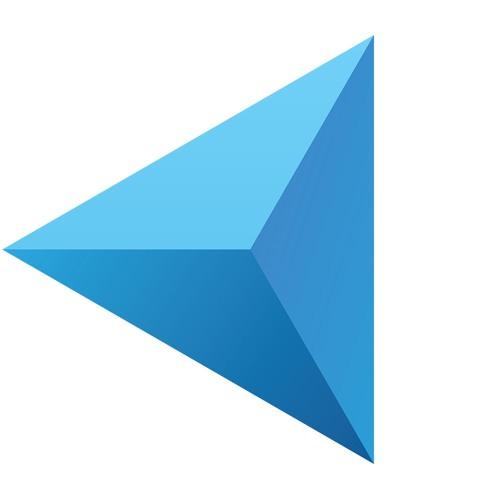 Learnconomist's avatar