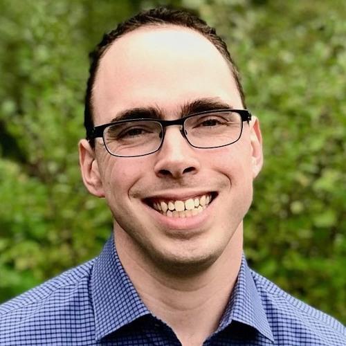 Spencer Schneidenbach's avatar