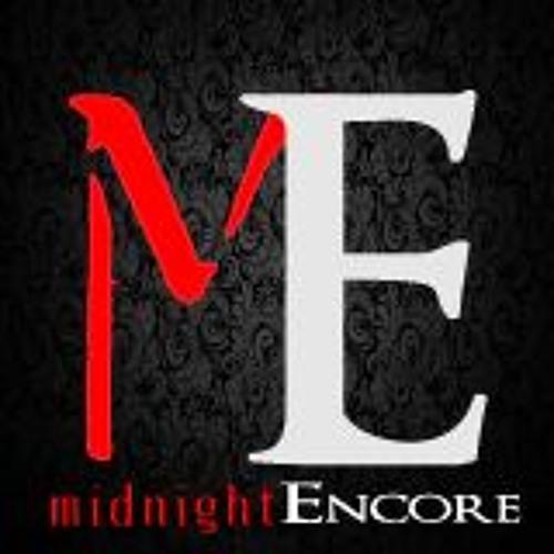 Midnight Encore's avatar