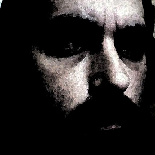 Nick Ar Gall's avatar