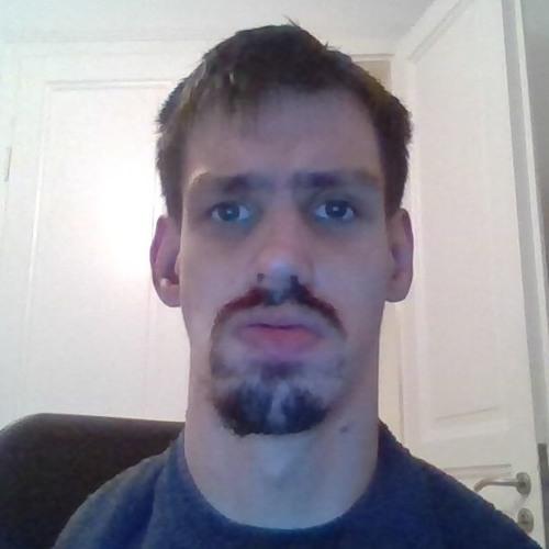 Benjamin Rosseaux's avatar