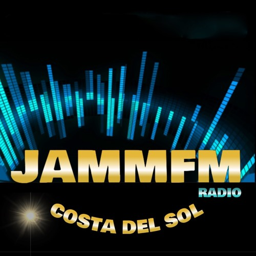 JammFM Radio Costa del Sol's avatar