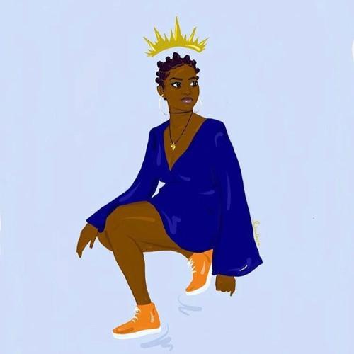 PrincessPeace's avatar