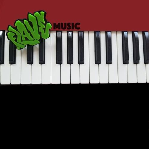 FLAVE MUSIC's avatar
