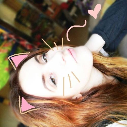 Ann Satanova's avatar