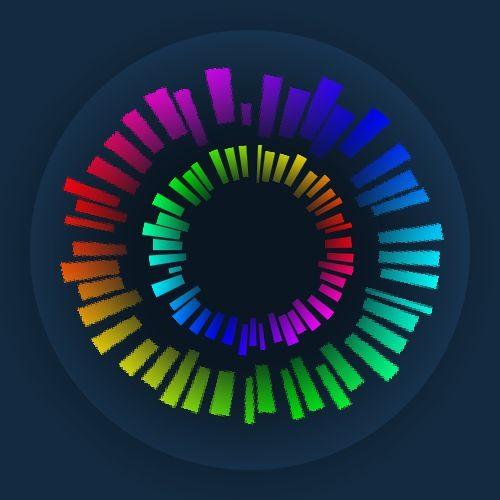 velipso's avatar