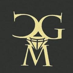 Cgm Knoxx