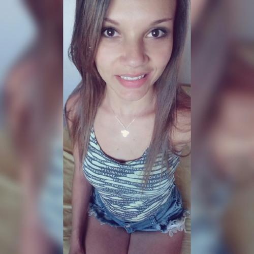Aldaiza Lima's avatar