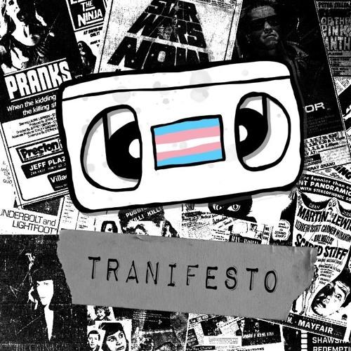 Tranifesto's avatar