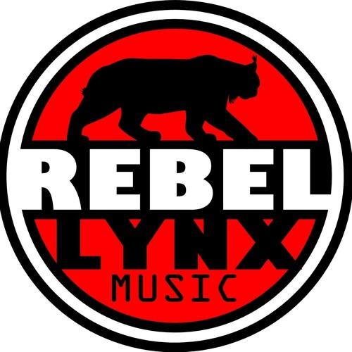 REBEL LYNX's avatar