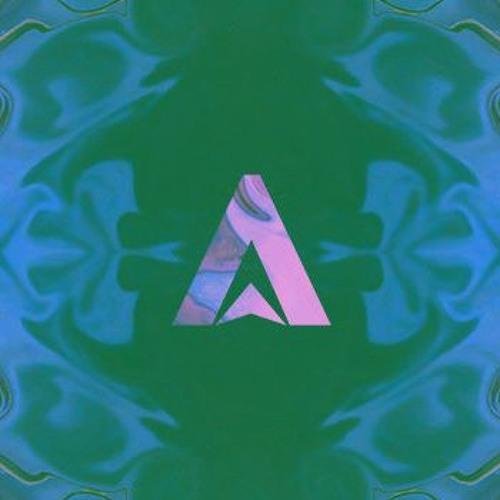 Axxid's avatar