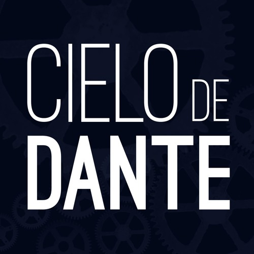 Cielo de Dante's avatar