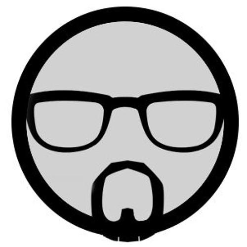 DjDmonK's avatar