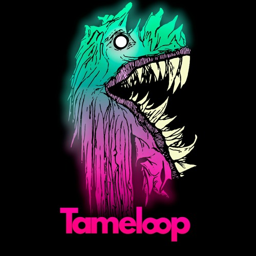 Tameloop's avatar