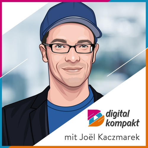 digital kompakt's avatar
