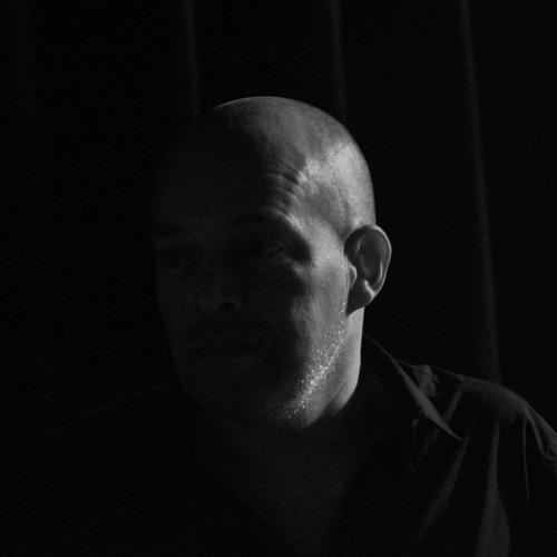 illusive's avatar