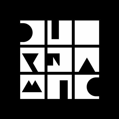 Diynamic Music's avatar