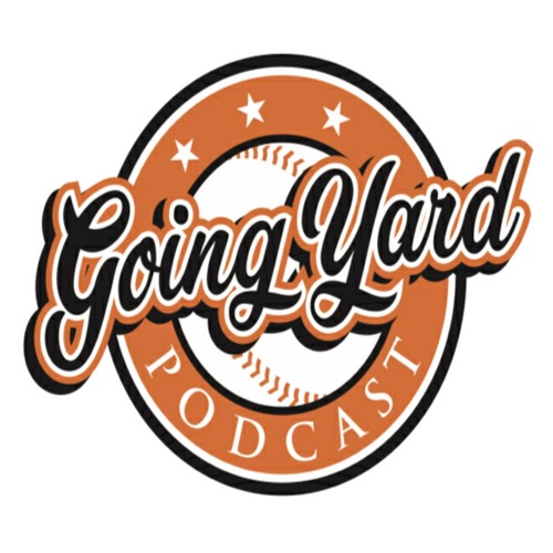 Going Yard Podcast's avatar
