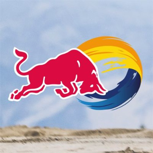 Sounds of Red Bull's avatar