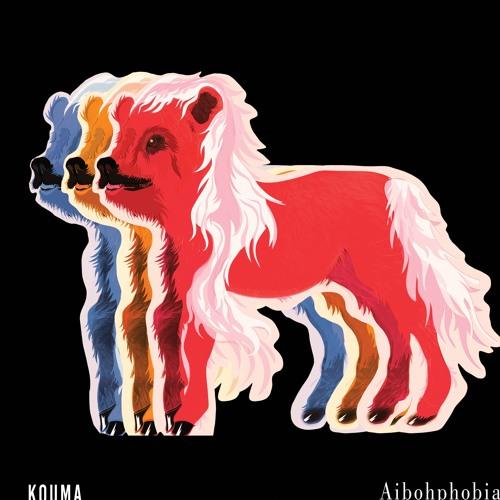 KOUMA's avatar