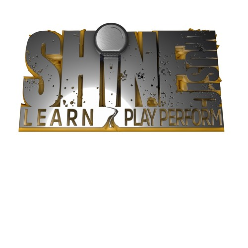 Shine Music Devon's avatar