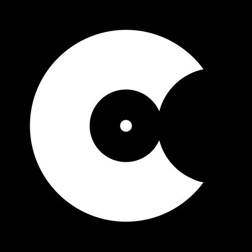 La Confiserie Sonore's avatar