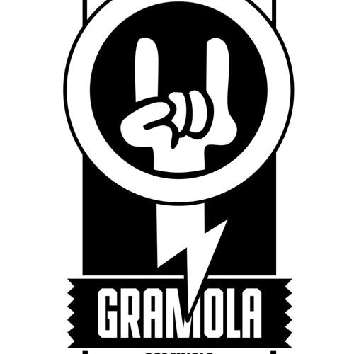 A Gramola Gominola's avatar