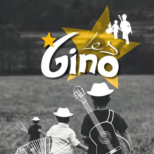 Les Gino's avatar