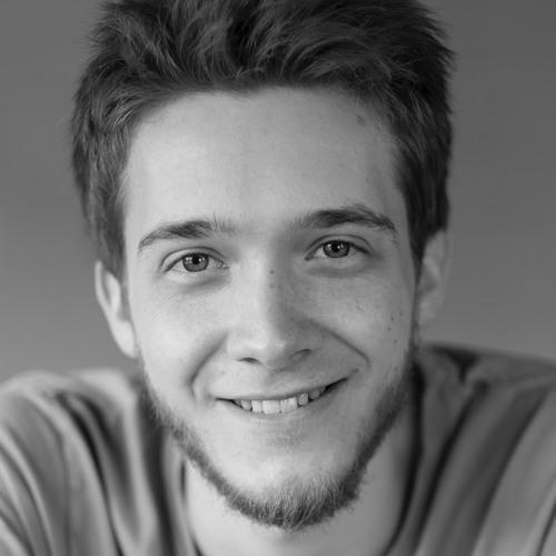 CLEMENS DAMERAU | Film Composer's avatar
