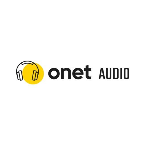 Podcasty Onet's avatar