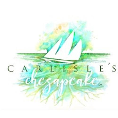 Carlisle's Chesapeake's avatar