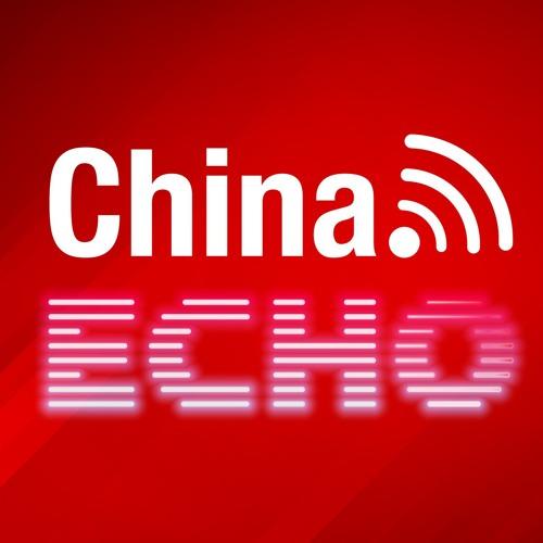China Echo's avatar