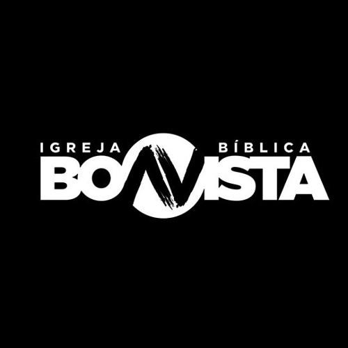 Igreja Bíblica Boa Vista's avatar