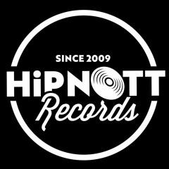 HiPNOTT Records