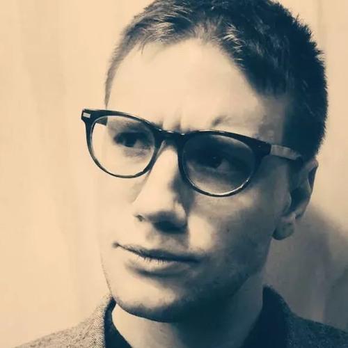 Jack Horowitz-Composer's avatar