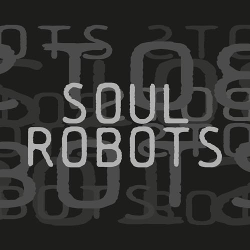 Soul Robots's avatar