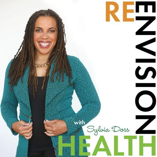 ReEnvision Health's avatar