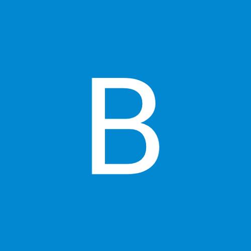 bdhbalchin's avatar