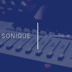 Sonique Recordings