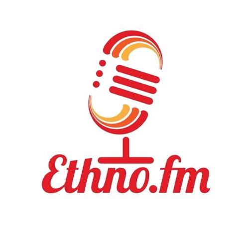 Radio 2017 - 11 - 11 10 - 00 - 00