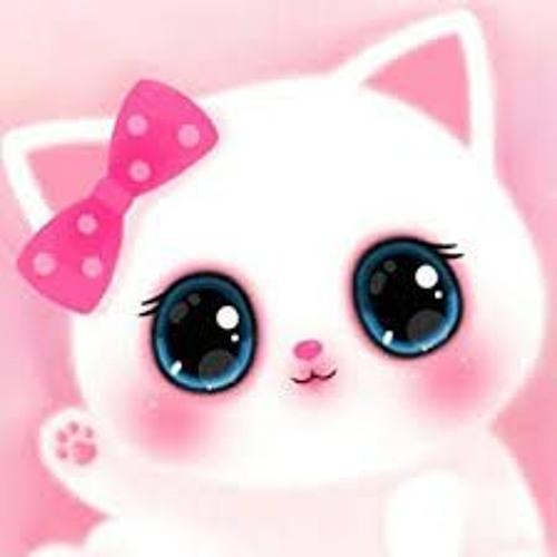 001140091's avatar