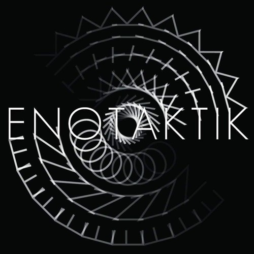 KITKATONE • ENOTAKTIK's avatar