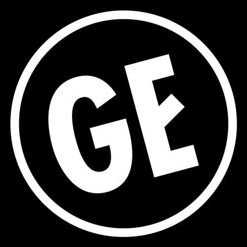Good Enuff's avatar