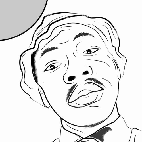 Hungriez's avatar
